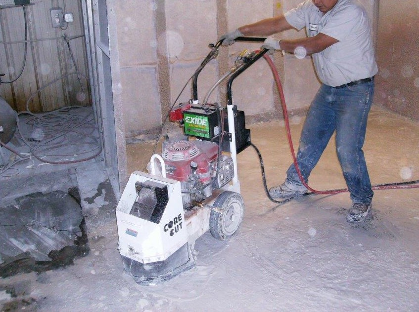 grinder grinding bw category prep floor wp machine manufacturing concrete