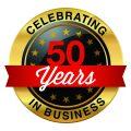50 year logo-01